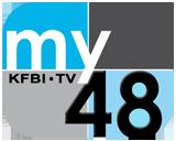 KFBI My 48